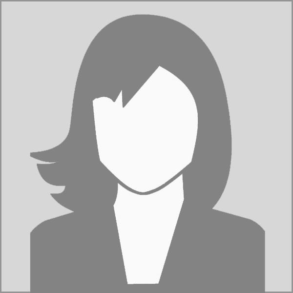 Christina Frammersberger (Verwaltung)